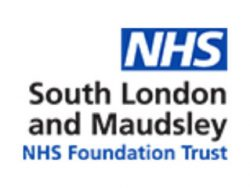NHS South London and Maudsley